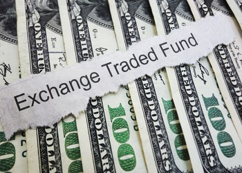 Exchange Traded Fund --GettyImages-821988652