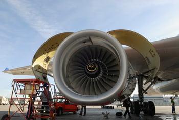 097 jet engine