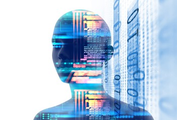 artificial intelligence ai getty 6.2.17