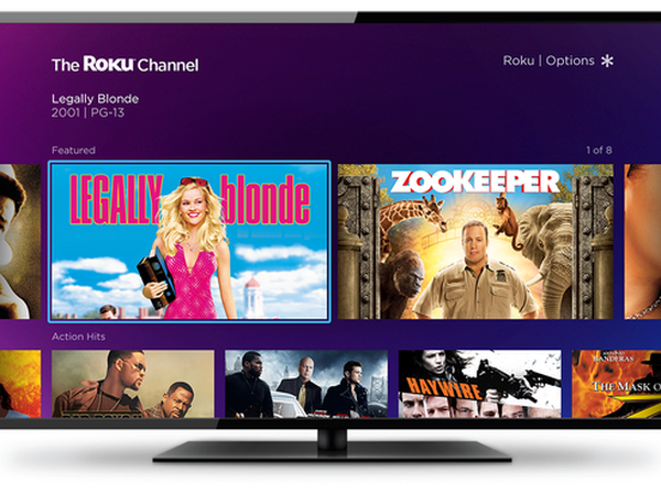 the_roku_channel_large