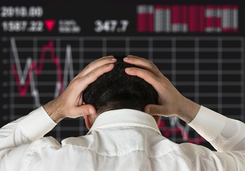 market crash GettyImages-499578669