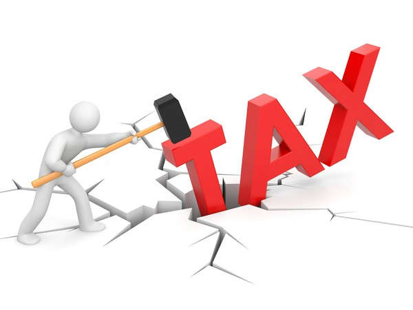tax facts to know retirees income taxes deductions credits AGI medical standard