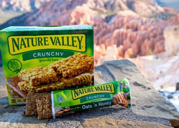 Nature-Valley-Granola-Bar-feature