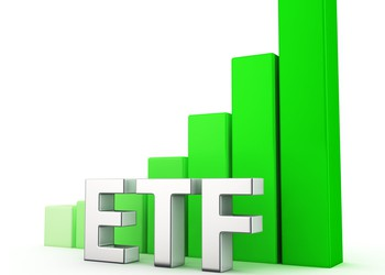 ETF GettyImages-474354538