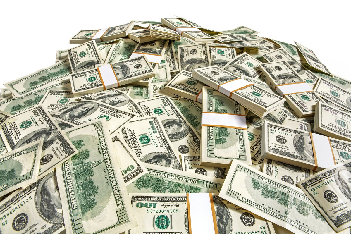 10 bitcoins to dollars nottingham forest vs leeds betting expert tennis