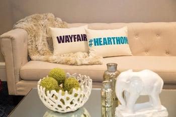 W furniture
