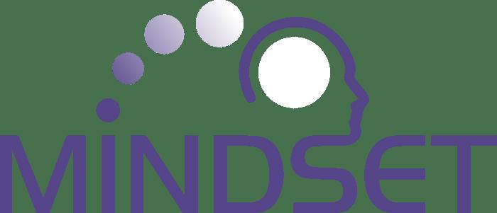 Mindset study logo.