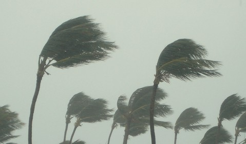 Hurricane GettyImages-480386290