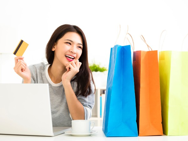 online shopping e-commerce mobile asia alibaba getty