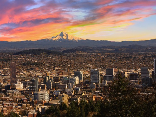 Oregon GettyImages-467714418