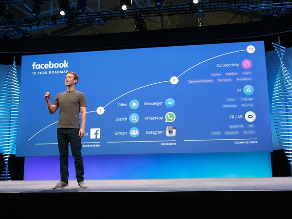 facebook-earnings-preview-q3