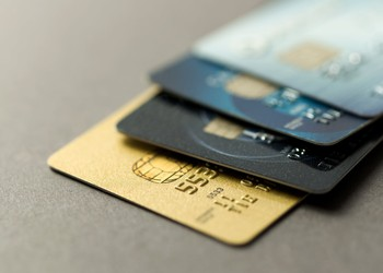 Credit Card GettyImages-486937322