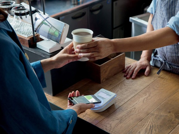 apple-pay-transaction