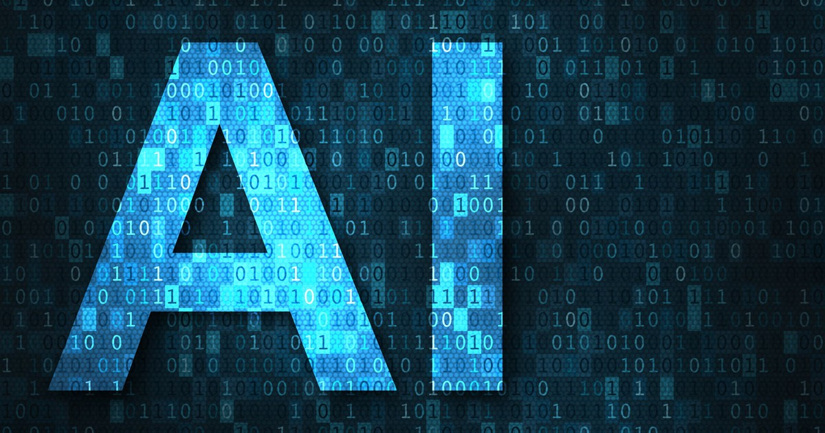 The No. 1 Thing to Look for When Investing in Artificial Intelligence