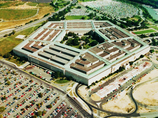 pentagon aerial view_medium