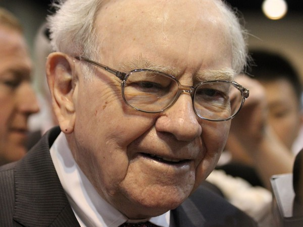 warren-buffett_tmf