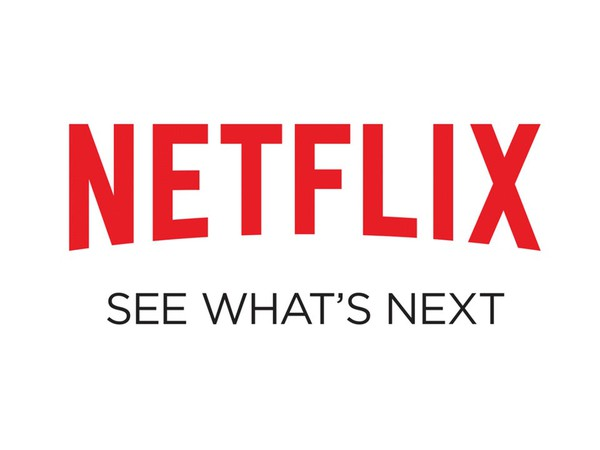 Netflix_whats_next_white