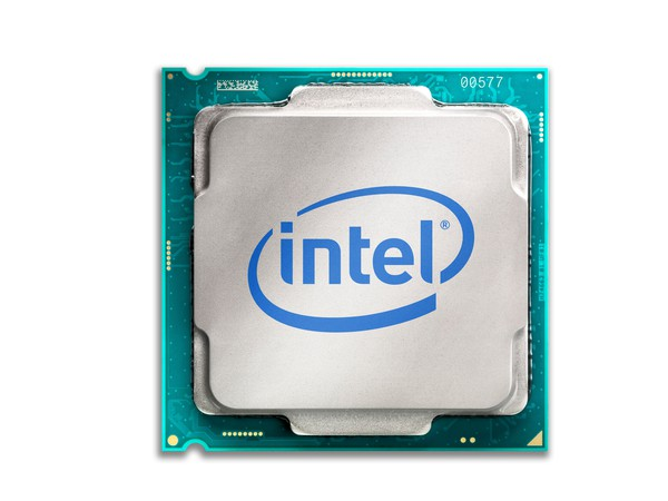 7th Gen Intel Core (S series, desktop) front
