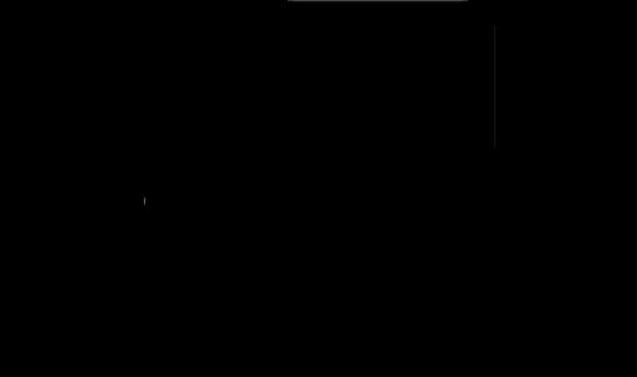 transcripts-logo-wide-screen_large
