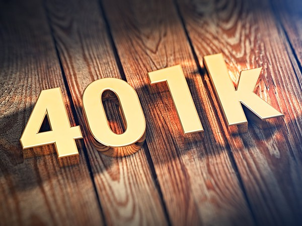 401k_GettyImages-531319652