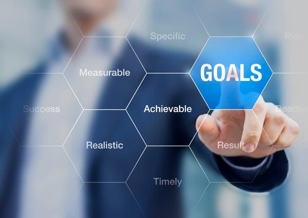 goals_GettyImages-506349640