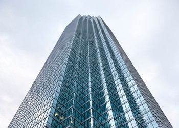 Bank of America Plaza (Dallas)