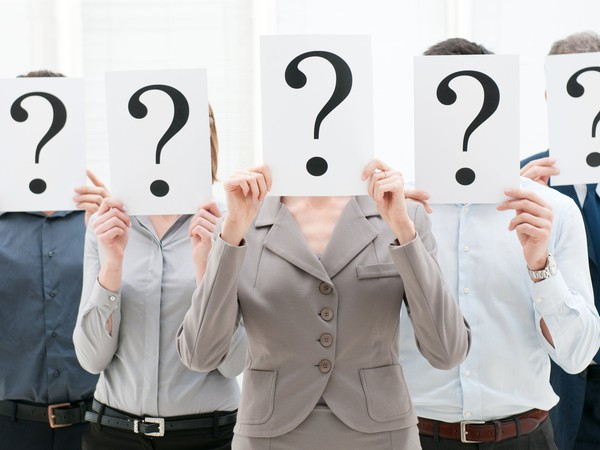 social security questions and answers frequently asked