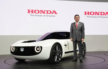 Honda-Sports-EV-Concept-Hachigo-Tokyo-2017