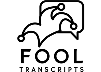 transcripts-logo-wide-screen_large