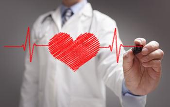 Dr Pepper Heartbeat