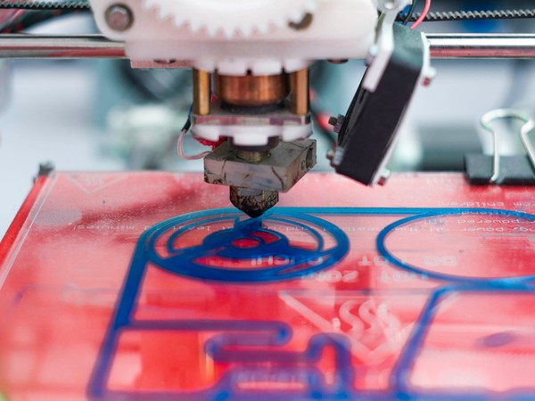 proto labs prlb earnings stock 3d printing