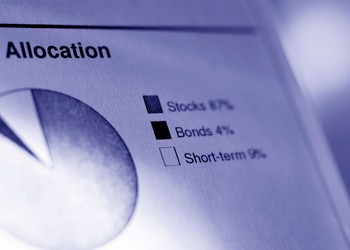 Federated Investors 3Q Earnings