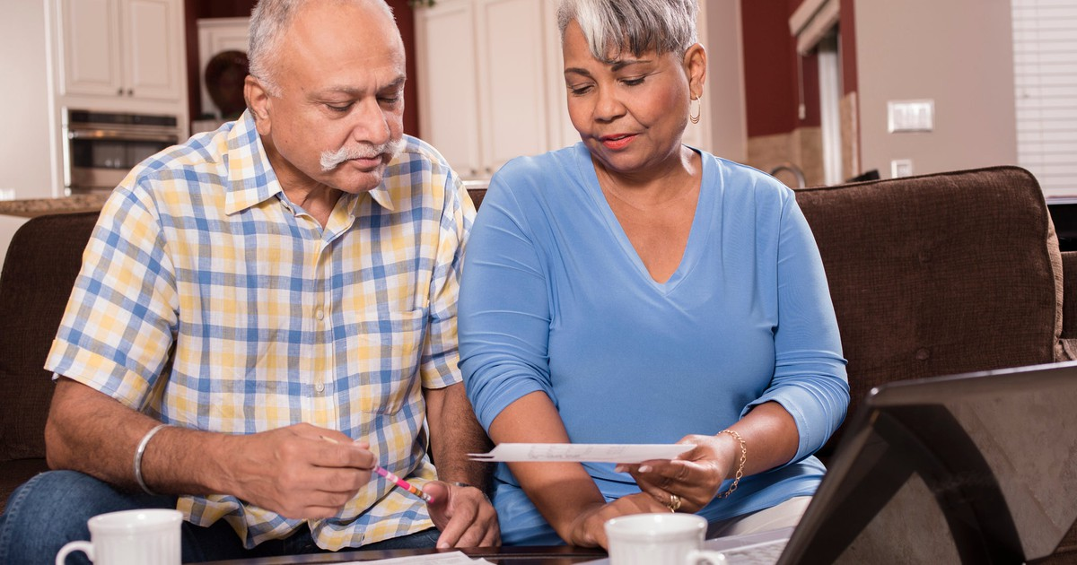 3 Things Retirees Can't Afford to Waste Money On