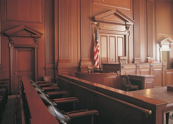 Courtroom GettyImages-78494709