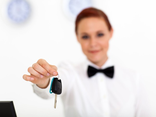 rental car insurance keys coverage policies damage auto