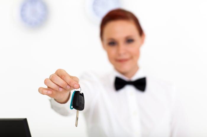 do i need rental car insurance the motley fool. Black Bedroom Furniture Sets. Home Design Ideas