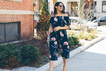 marshalls fashion discount retailer source-tjx