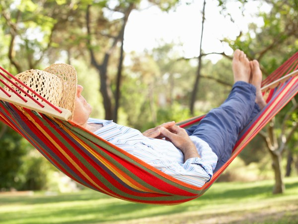 149 relaxing hammock getty