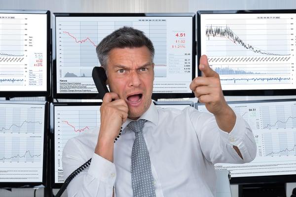 angry-trader-shouting