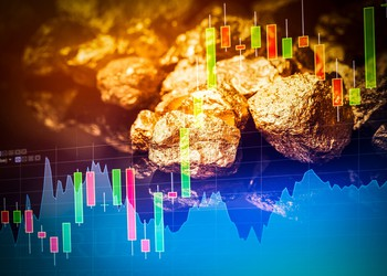 gold_nuggets_on_financial_chart