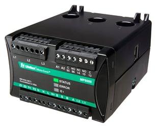MP8000