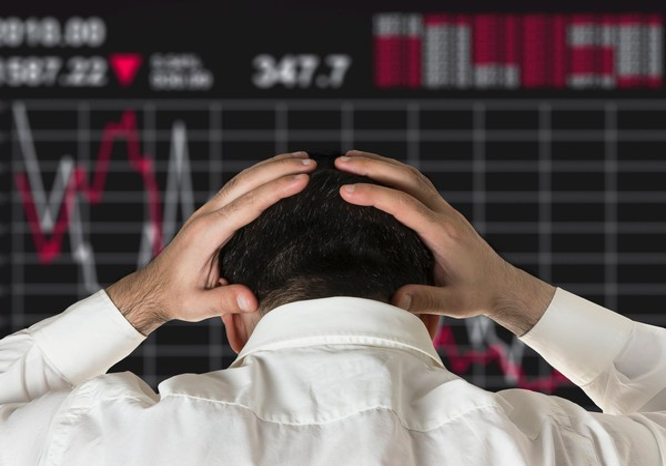 falling-stock-price-frustration