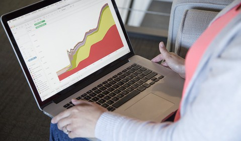 Tableau Software - DATA - Stock Price & News | The Motley Fool