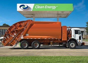 CNG-refuse-solid-waste