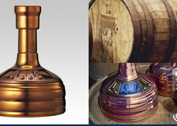 samuel adams utopias boston beer source-sam