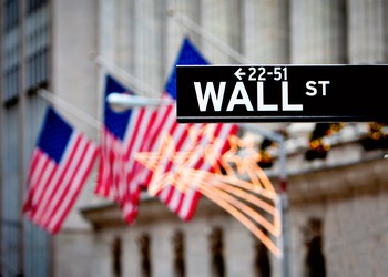 Getty-WallSt-Sign1