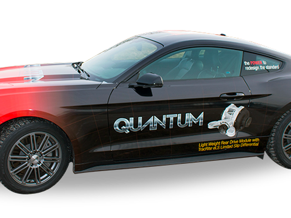 ford-mustang---quantum-rear-drive-unit-with-elsd