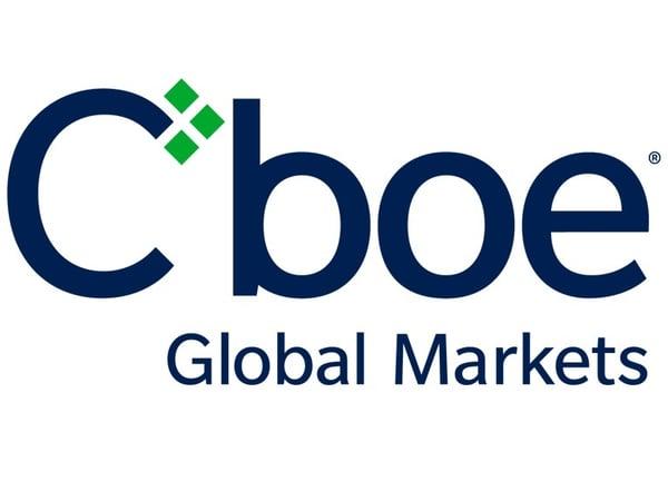 CBOE_HOLDINGS__INC__FUTURES_EXCHANGE_LOGO