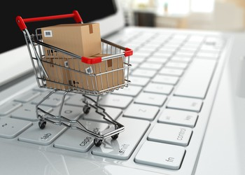 Ecommerce-GettyImages-467095579
