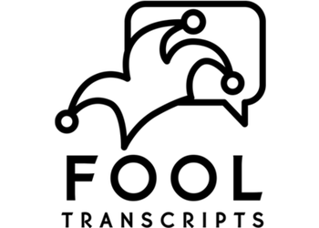 transcripts logo - wide screen